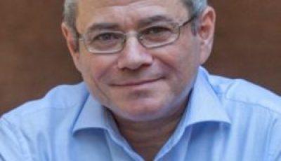 Imagen de Pedro Badía