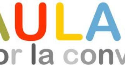 logotipo del concurso de audiovisuales