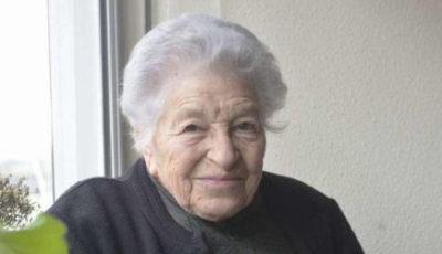 La premiada, López Arjona