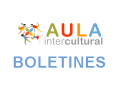 logo Boletines Aula Intercultural