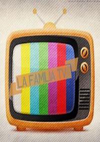 Foto canal La Familia TV
