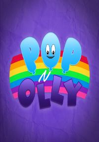 Foto canal Pop'n'Olly
