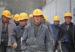 imagen de los trabajadores de una fábrica