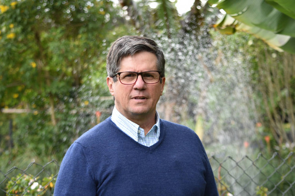 Imagen de Julio Fontán