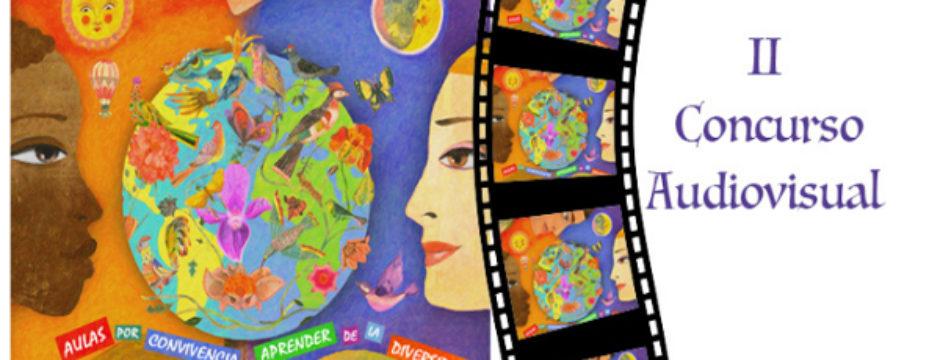 Imagen del cartel del concurso