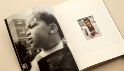 imagen del libro ¿Y tu por qué eres negro?