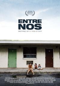 Cartel de la película Entre Nos