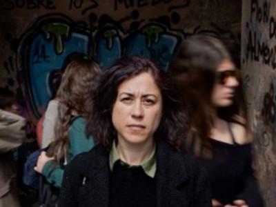 Imagen de Carmen Ruíz
