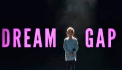 Imagen del vídeo Dream Gap