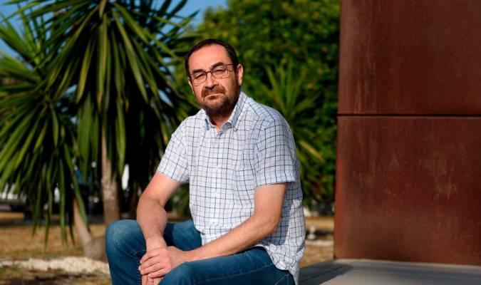 Imagen de Vicente Mazón