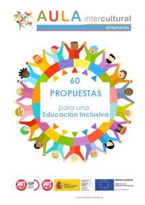 Imagen portada PDF 60 propuestas
