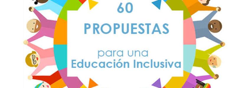 Imagen 60 propuestas