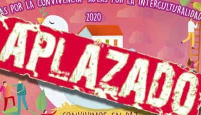 cartel concurso aplazado