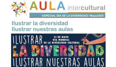 Boletín Día de la Diversidad escalado