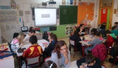 Colegio Hipatia de FUHEM