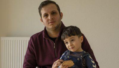 Yousef Bakdash