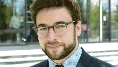 Imagen de Suárez