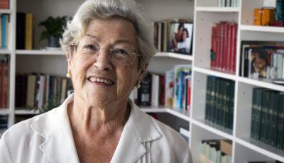 Pilar Benejam